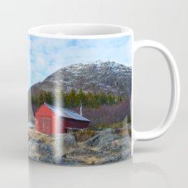Rorbua Coffee Mug