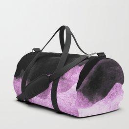 Don't be afraid Duffle Bag