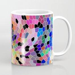 PATTERNJOY Coffee Mug
