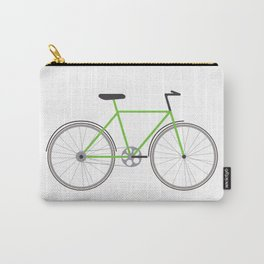 Bicycle bike Carry-All Pouch