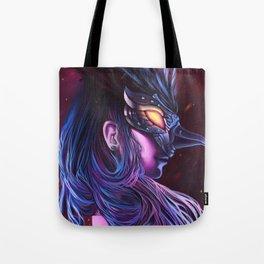 Odile Tote Bag