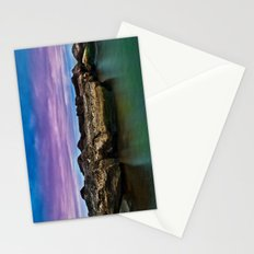 Ashbridges Bay Toronto Canada Sunrise No 14 Stationery Cards