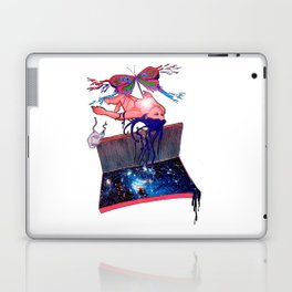 Catarsis Laptop & iPad Skin