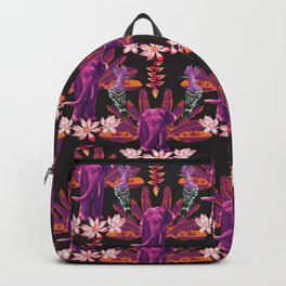 INDIA Backpack