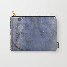 Henry Moor Carry-All Pouch