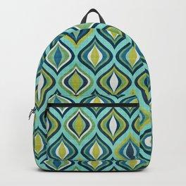 MCM 1956 Backpack