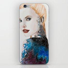Veneer iPhone Skin