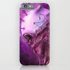 Jupiter Slim Case iPhone 6s