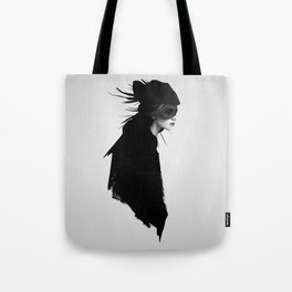 The Drift Tote Bag
