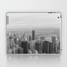 Empire State, New York Laptop & iPad Skin