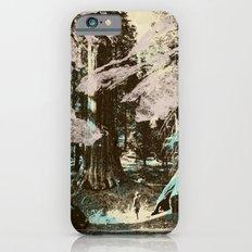 Life In... Slim Case iPhone 6s
