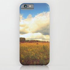 Fields of Gold iPhone 6s Slim Case