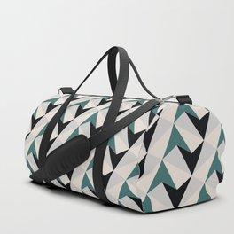 Hacienda Duffle Bag