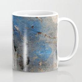 A processional march Coffee Mug