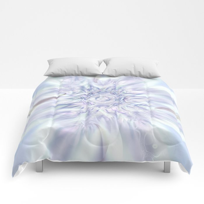 Celestial Layers Comforters