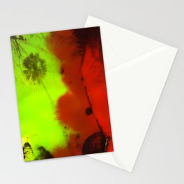 Napalm Stationery Cards