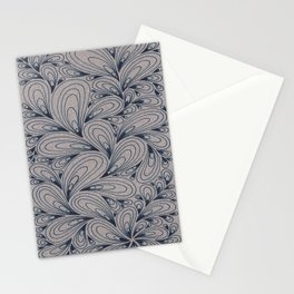 Simple 3 Stationery Cards