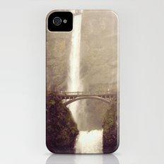 Binary iPhone (4, 4s) Slim Case