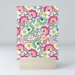 Limeade Mini Art Print