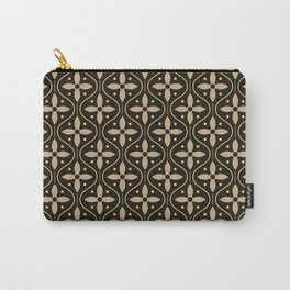 Patternish 5 Carry-All Pouch
