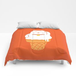 Hi5 Happiness Comforters