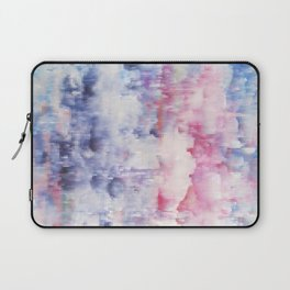 Abstract 158 Laptop Sleeve