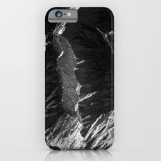 Mountains in Japan iPhone 6s Slim Case