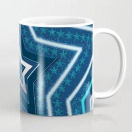 Little stars Coffee Mug