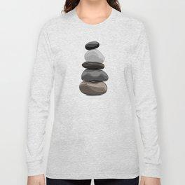 Take Cairn Long Sleeve T-shirt