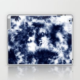 Tie Dye & Batik Laptop & iPad Skin