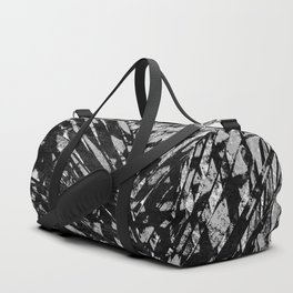 Palms [bnw] Duffle Bag