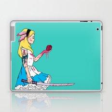Rabbit Season Laptop & iPad Skin