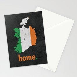 Ireland Proud Stationery Cards