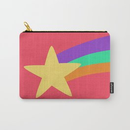 Mabel Star Carry-All Pouch