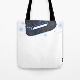 Storm Tech Tote Bag