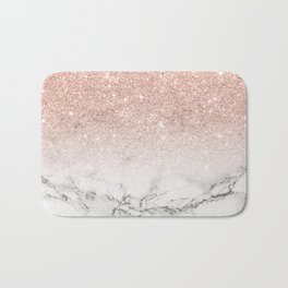 bath mat cool ocean coolest stone your for mats bathroom
