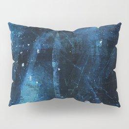 The Cave Pillow Sham