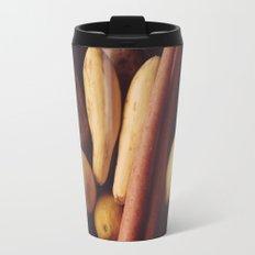 Harvest Travel Mug
