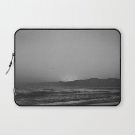138 | venice beach Laptop Sleeve