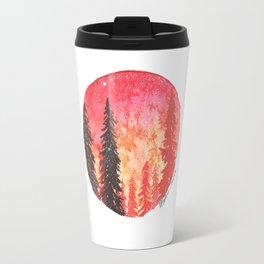 You Fuel Me Travel Mug