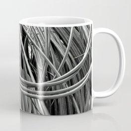 Loopy Coffee Mug