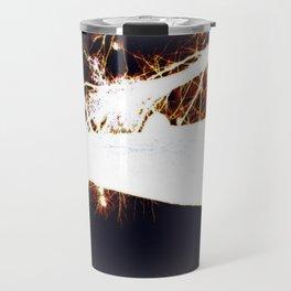 Nr. 369 Travel Mug
