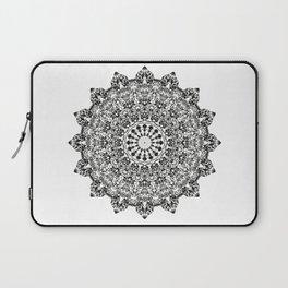 Year Zero Laptop Sleeve