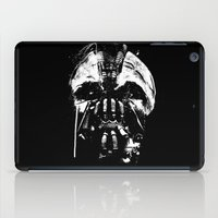 bane iPad Cases featuring Bane villains 1/4 by Molnár Roland