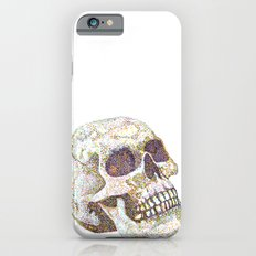 A Fellow of Infinite Jest Slim Case iPhone 6s