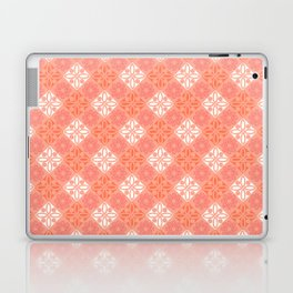 Preamerr Laptop & iPad Skin