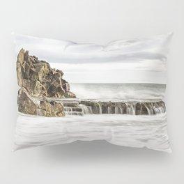 Ocean Sorm 4 Pillow Sham