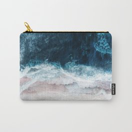 Blue Sea II Tasche