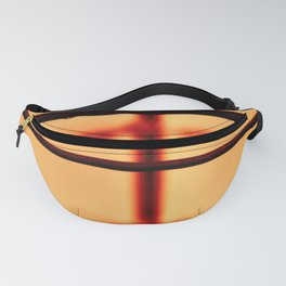 Wild West Fanny Pack