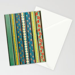 """""""Touch Wood"""" by ICA PAVON Stationery Cards"""
